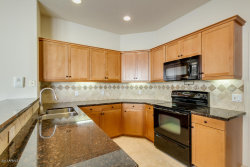 Photo of 19475 N Grayhawk Drive, Unit 2164, Scottsdale, AZ 85255 (MLS # 5689088)