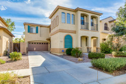 Photo of 3705 E Stampede Drive, Gilbert, AZ 85297 (MLS # 5689095)