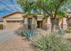 Photo of 15694 W Glenrosa Avenue, Goodyear, AZ 85395 (MLS # 5689103)