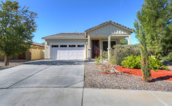 Photo of 4544 S Twinleaf Drive, Gilbert, AZ 85297 (MLS # 5689109)