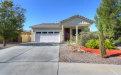 Photo of 4544 S Twinleaf Drive, Gilbert, AZ 85297 (MLS # 5689109)