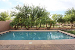 Photo of 3925 E Blue Sage Road, Gilbert, AZ 85297 (MLS # 5689130)