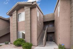 Photo of 7009 E Acoma Drive, Unit 1087, Scottsdale, AZ 85254 (MLS # 5689132)