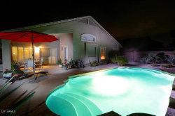 Photo of 22067 N Van Loo Drive, Maricopa, AZ 85138 (MLS # 5689138)