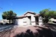 Photo of 2336 E Winchester Place, Chandler, AZ 85286 (MLS # 5689143)