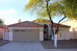 Photo of 10184 S Santa Fe Lane, Goodyear, AZ 85338 (MLS # 5689147)