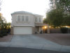 Photo of 1960 S Portland Court, Gilbert, AZ 85295 (MLS # 5689156)