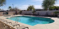 Photo of 437 E Germann Road, Unit #63, San Tan Valley, AZ 85140 (MLS # 5689169)