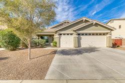 Photo of 22270 N Sunset Drive, Maricopa, AZ 85139 (MLS # 5689194)