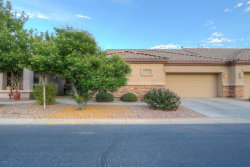 Photo of 1424 N Desert Willow Street, Casa Grande, AZ 85122 (MLS # 5689202)