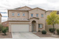 Photo of 3743 W Wayne Lane, Anthem, AZ 85086 (MLS # 5689211)