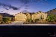 Photo of 5060 S Amethyst Place, Chandler, AZ 85249 (MLS # 5689224)
