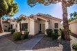 Photo of 1120 N Val Vista Drive, Unit 107, Gilbert, AZ 85234 (MLS # 5689239)