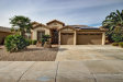Photo of 26250 N 69th Lane, Peoria, AZ 85383 (MLS # 5689253)