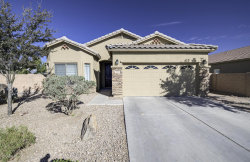 Photo of 1314 E Linda Drive, Casa Grande, AZ 85122 (MLS # 5689260)
