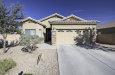 Photo of 1314 E Linda Drive, Casa Grande, AZ 85122 (MLS # 5689260)