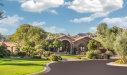 Photo of 6805 E Cuarenta Court, Paradise Valley, AZ 85253 (MLS # 5689271)