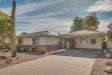Photo of 1263 E Manhatton Drive, Tempe, AZ 85282 (MLS # 5689282)