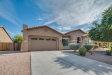 Photo of 6653 S Balboa Drive, Gilbert, AZ 85298 (MLS # 5689286)