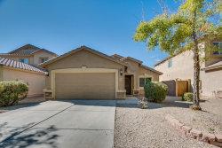 Photo of 28122 N Superior Road, San Tan Valley, AZ 85143 (MLS # 5689295)
