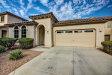 Photo of 3930 E Battala Avenue, Gilbert, AZ 85297 (MLS # 5689329)