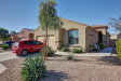 Photo of 5008 S 99th Drive, Tolleson, AZ 85353 (MLS # 5689330)