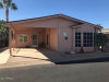 Photo of 6432 S Oakmont Drive, Chandler, AZ 85249 (MLS # 5689349)