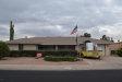 Photo of 9411 W Glen Oaks Circle, Sun City, AZ 85351 (MLS # 5689352)