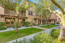Photo of 17850 N 68th Street, Unit 1034, Phoenix, AZ 85054 (MLS # 5689356)