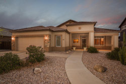Photo of 3380 E Clark Drive, Gilbert, AZ 85297 (MLS # 5689358)