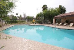 Photo of 11046 N 28th Drive, Unit 144, Phoenix, AZ 85029 (MLS # 5689365)