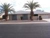 Photo of 9545 W Briarwood Circle N, Sun City, AZ 85351 (MLS # 5689381)