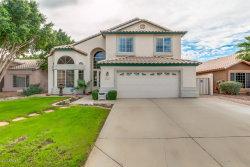 Photo of 5219 W Tonopah Drive, Glendale, AZ 85308 (MLS # 5689387)