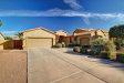 Photo of 2194 E Firestone Drive, Chandler, AZ 85249 (MLS # 5689389)
