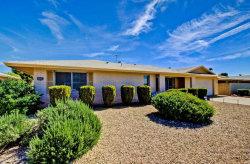 Photo of 12207 N Sun Valley Drive, Sun City, AZ 85351 (MLS # 5689390)