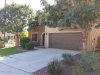 Photo of 7951 W Rushmore Way, Florence, AZ 85132 (MLS # 5689408)