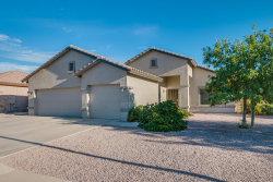 Photo of 10357 E Emelita Avenue, Mesa, AZ 85208 (MLS # 5689419)