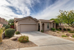 Photo of 26810 N 62nd Drive, Phoenix, AZ 85083 (MLS # 5689422)
