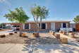 Photo of 11050 W 110th Place Court, Tolleson, AZ 85353 (MLS # 5689424)