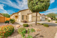 Photo of 20584 N 260th Lane, Buckeye, AZ 85396 (MLS # 5689435)