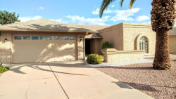 Photo of 9832 W Kimberly Way, Peoria, AZ 85382 (MLS # 5689437)