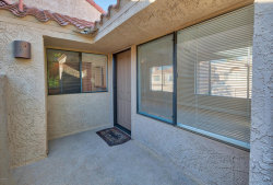 Photo of 10055 E Mountainview Lake Drive, Unit 2067, Scottsdale, AZ 85258 (MLS # 5689439)