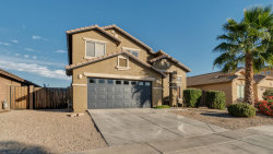 Photo of 32101 N N Butte Drive, Queen Creek, AZ 85142 (MLS # 5689444)