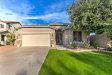 Photo of 6475 S View Lane, Gilbert, AZ 85298 (MLS # 5689471)