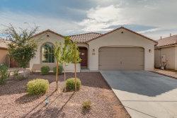 Photo of 18661 W Fulton Street, Goodyear, AZ 85338 (MLS # 5689475)