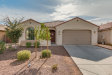 Photo of 18661 W Fulton Street, Goodyear, AZ 85338 (MLS # 5689475)