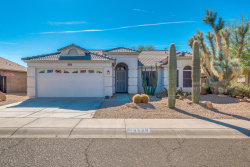 Photo of 6529 W Briles Road, Phoenix, AZ 85083 (MLS # 5689480)