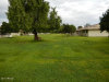Photo of 10501 W Saratoga Circle, Sun City, AZ 85351 (MLS # 5689491)