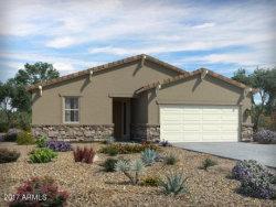 Photo of 37191 N Big Bend Road, San Tan Valley, AZ 85140 (MLS # 5689493)