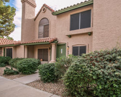 Photo of 4901 E Kelton Lane, Unit 1204, Scottsdale, AZ 85254 (MLS # 5689505)
